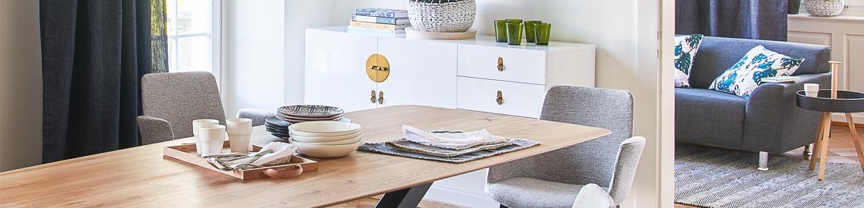 furniture store online shop in switzerland m bel pfister pfister. Black Bedroom Furniture Sets. Home Design Ideas