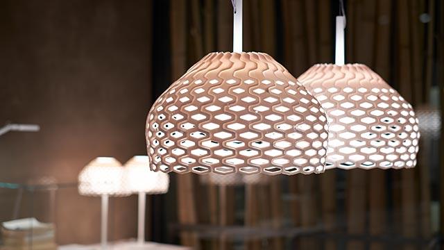 Achetez des luminaires design de flos en ligne · pfister