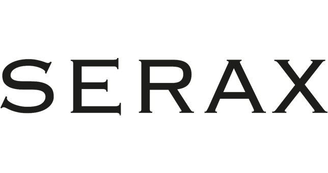 serax-logo-website.png