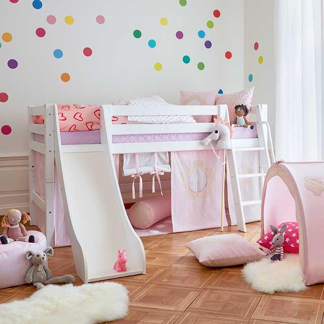 Acheter des meubles pour enfant et adolescent en ligne · Pfister ...