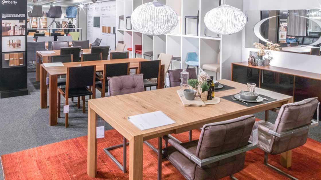 Filiale Luzern Ihr Möbelhaus Im Löwencenter Luzern Pfister