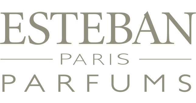 esteban-logo-website.png