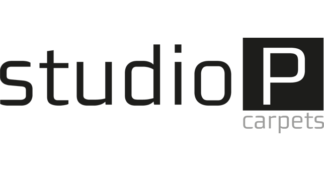 studio-p-logo-website.png