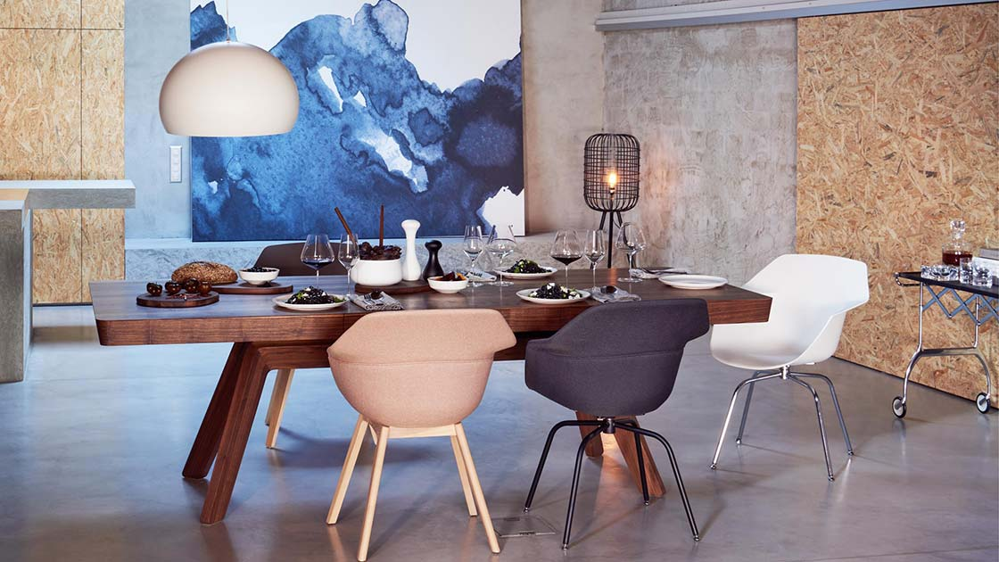 looks-design-langlebig-essen-kategorie.jpg