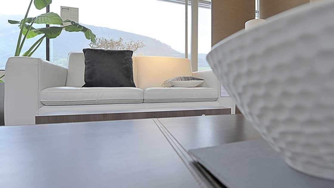 Filiale Mels Ihr Möbelhaus In Mels Pfister
