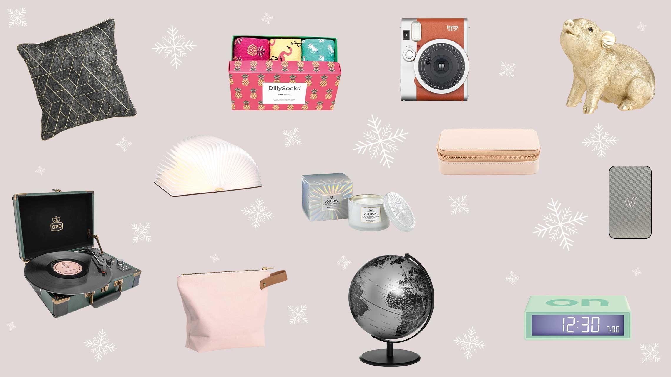 Geschenkideen Für Weihnachten.Geschenkideen Für Weihnachten Pfister