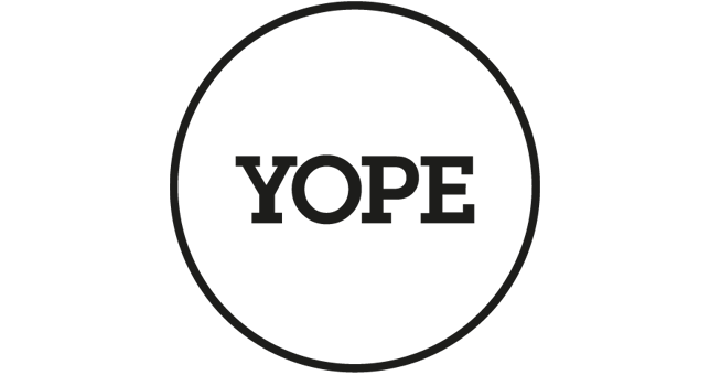 yope-logo-website.png