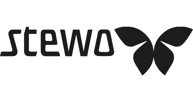 stewo-logo-website.png