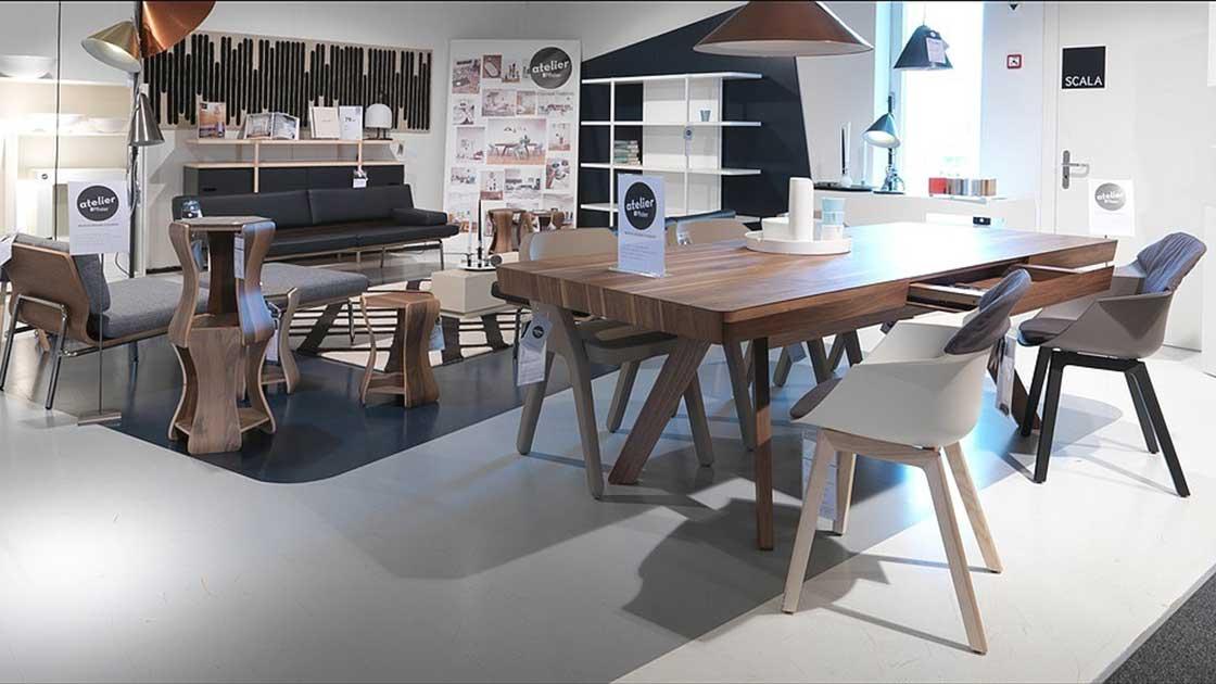 Filiale Contone Ihr Möbelhaus In Contone Pfister