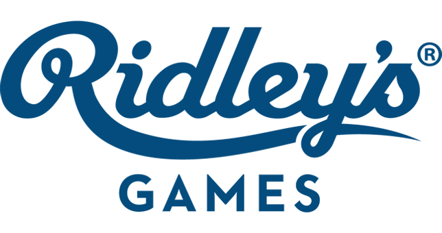 ridley-logo-website.png