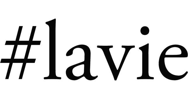 #lavie-logo-website.png