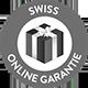 badgeImage-Swiss-Online-Garantie.png