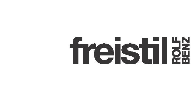 Designermöbel Von Rolf Benz Freistil Online Kaufen Pfister