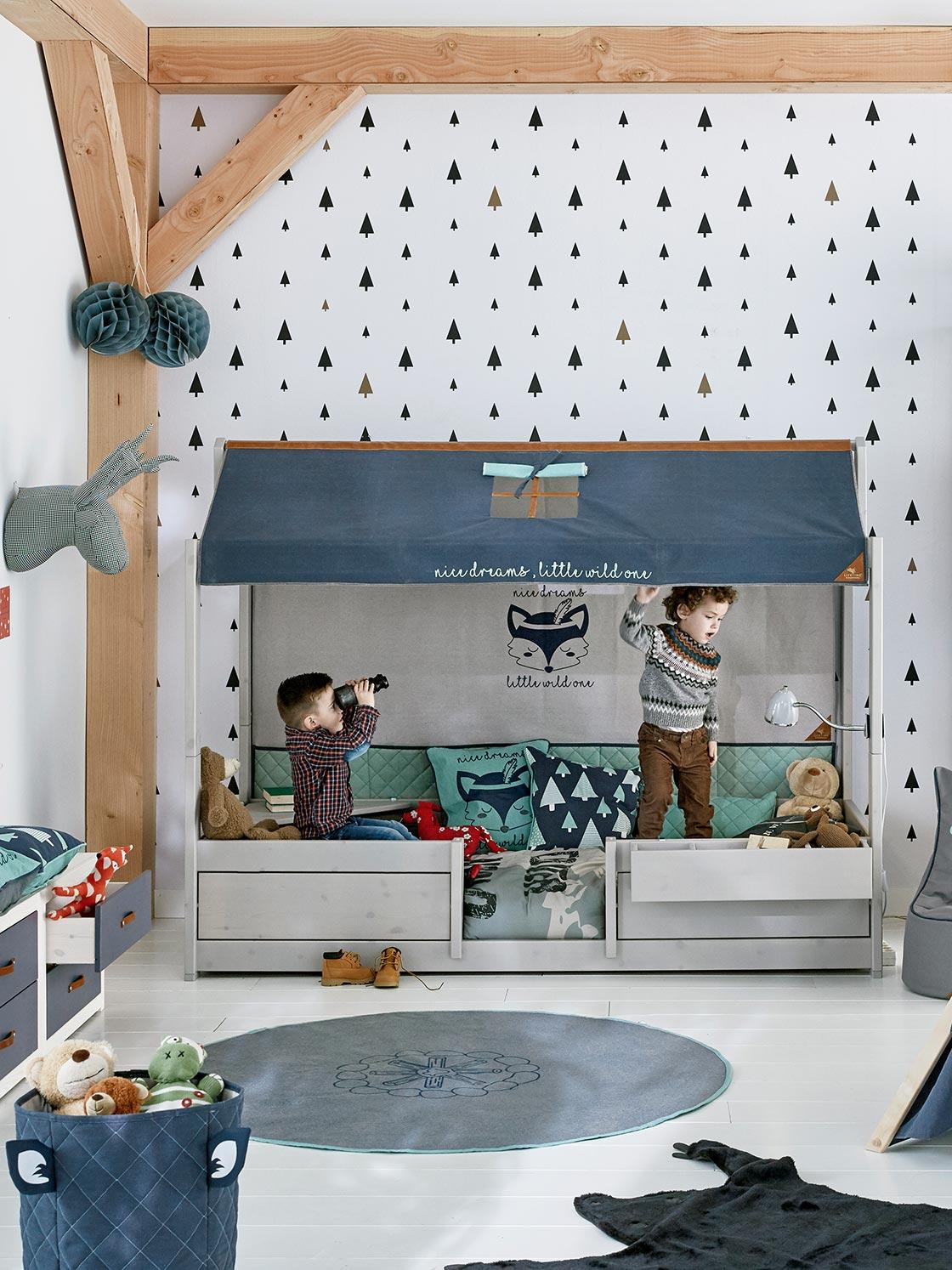 Accessoire Chambre D Enfant acheter des meubles pour enfant et adolescent en ligne · pfister