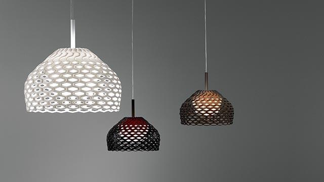 Plafoniera Flos : Plafoniera arteluce flos ia sf in alluminio w ebay
