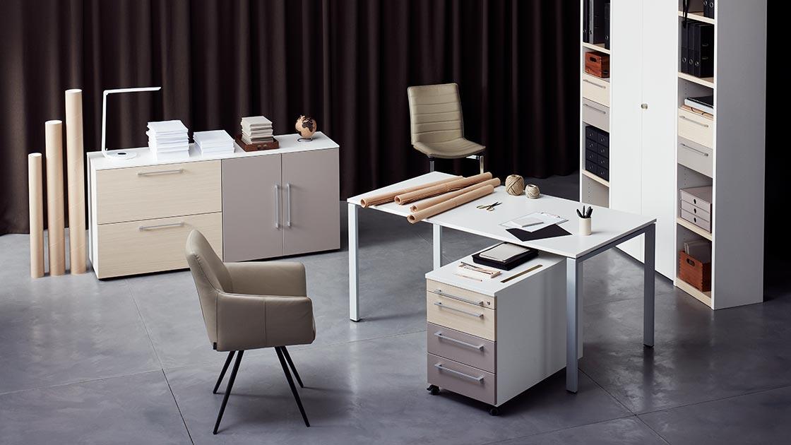 Möbel Pfister Sargans Jobs Design Möbel Garderobe Vollholz
