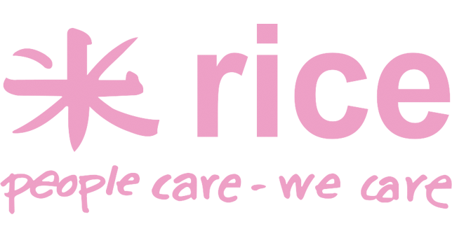 logo-rice-website.png