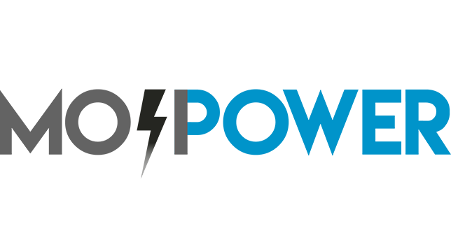 mojipower-logo-website.png