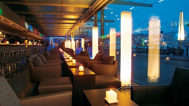 Luminaires Des En Ligne Design · De Achetez Pfister Belux b6yfgY7