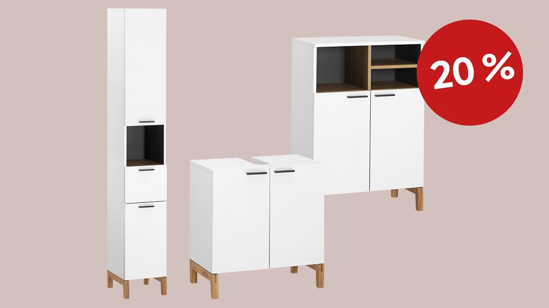 15 Rund Ums Schlafen Möbel Accessoires Online Kaufen Bei Pfister