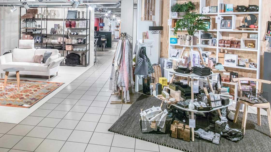Filiale Luzern Ihr Mobelhaus Im Lowencenter Luzern Pfister