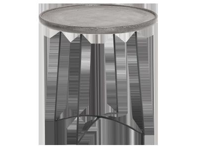 Achetez des meubles & des accessoires de Johann Jakob en ligne · Pfister