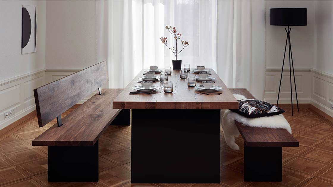 looks-classic-design-essen-kategorie.jpg