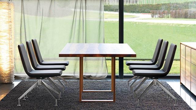 Von Online Pfister Kaufen Girsberger Möbel 7vb6fgyy