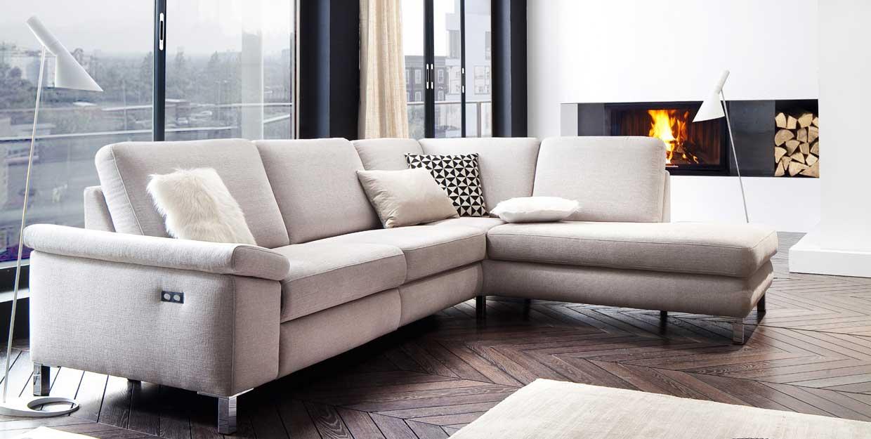 Möbel Pfister Sofa