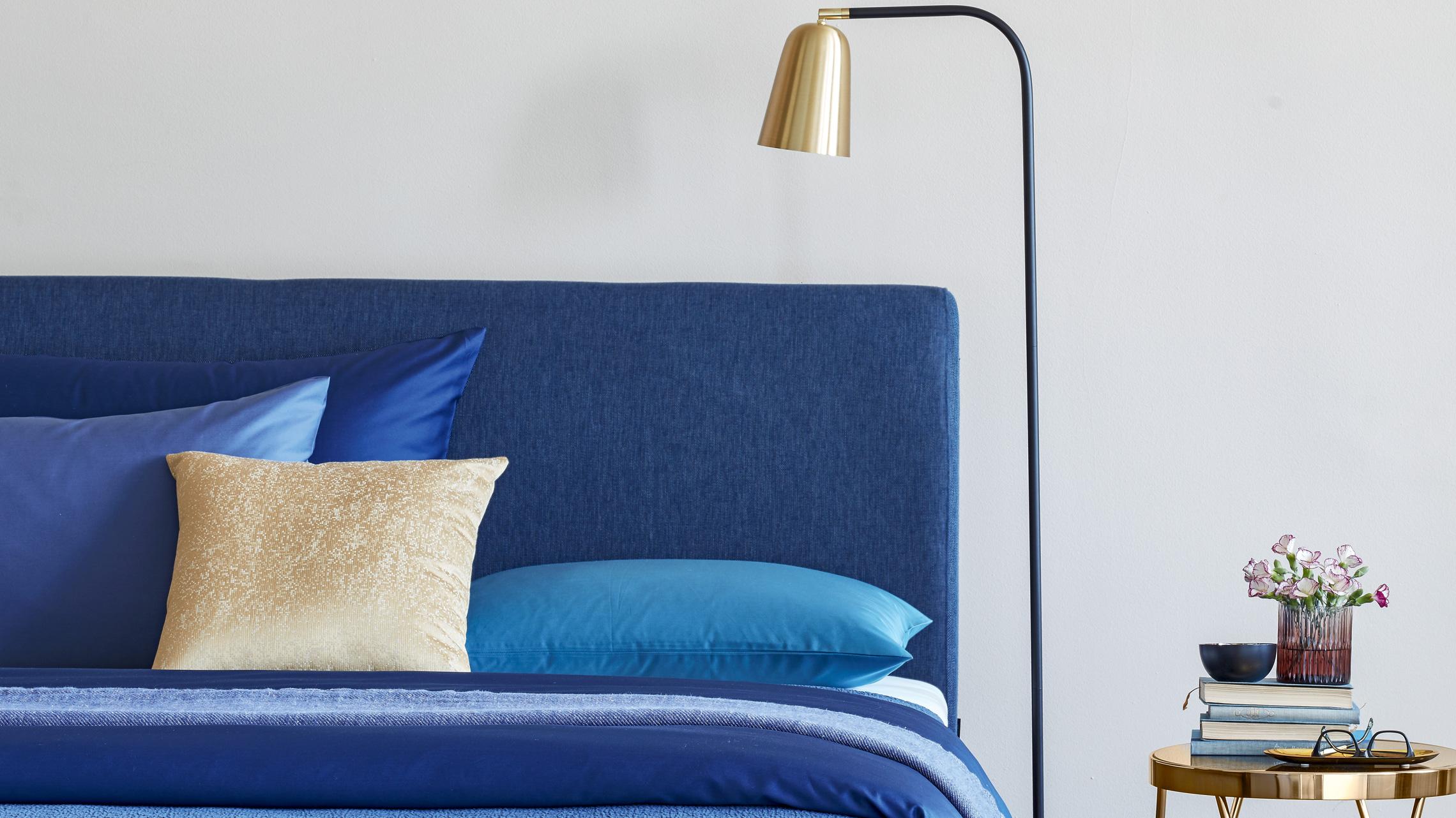 Schlafzimmer möbel pfister  Schlafzimmermöbel online kaufen · Pfister