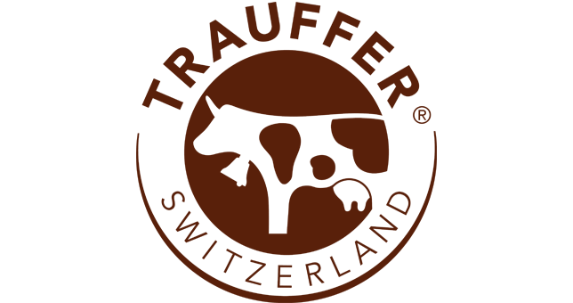 trauffer-logo-website.png