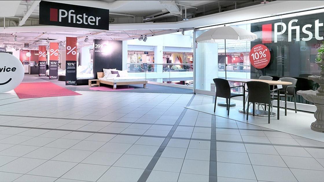 Filiale Spreitenbach Ihr Mobelhaus Im Shoppi Tivoli Spreitenbach
