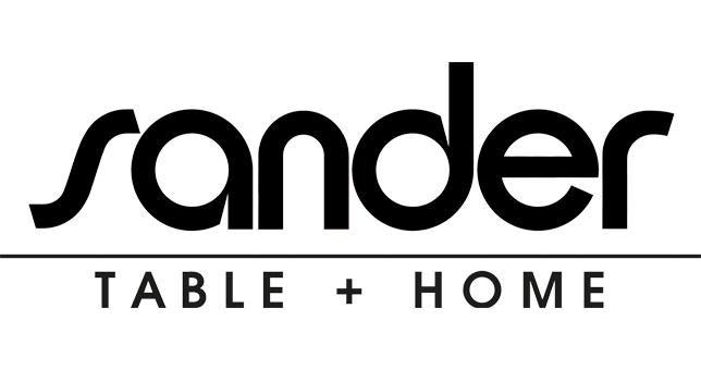 sander-logo-website.png