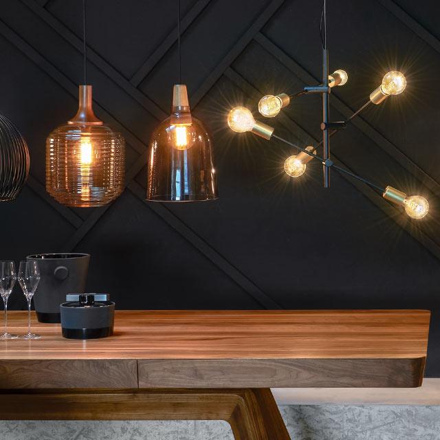 Acheter Des Lampes Et Des Luminaires En Ligne Pfister