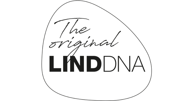 linddna-logo-website.png