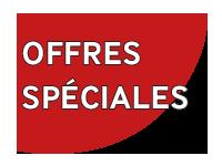 Spezialangebote_Servicebox_FR.png