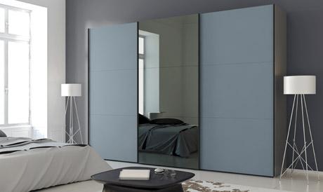 wir fertigen ihren schrank nach mass pfister. Black Bedroom Furniture Sets. Home Design Ideas