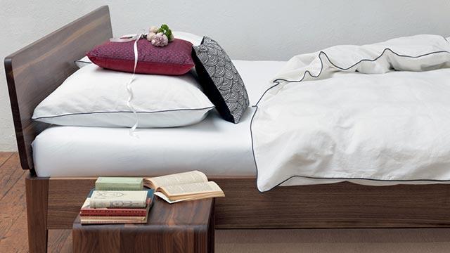 Acquisto online di mobili e accessori per la camera da letto ...
