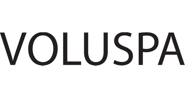 voluspa-logo-website.png
