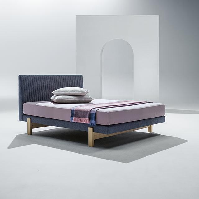 15%* rund ums Schlafen | Möbel & Accessoires online kaufen ...