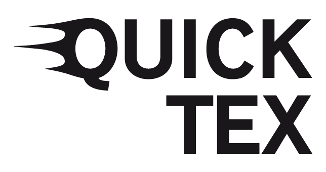 QuickTex_Logo.png