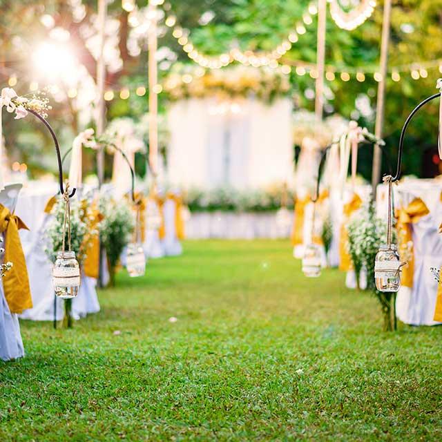 Hochzeitsgeschenke Online Kaufen Pfister