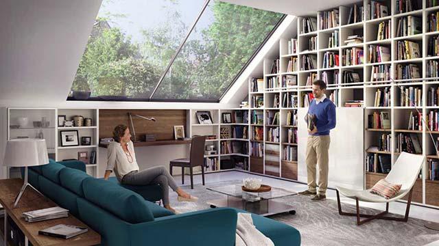 Achetez des meubles de hülsta en ligne · pfister