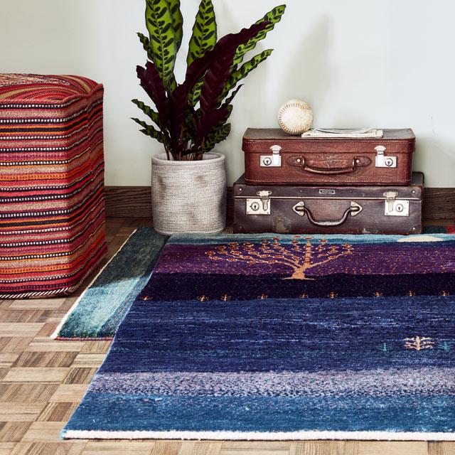 teppiche auf rechnung kaufen cheap luxus teppich auf. Black Bedroom Furniture Sets. Home Design Ideas