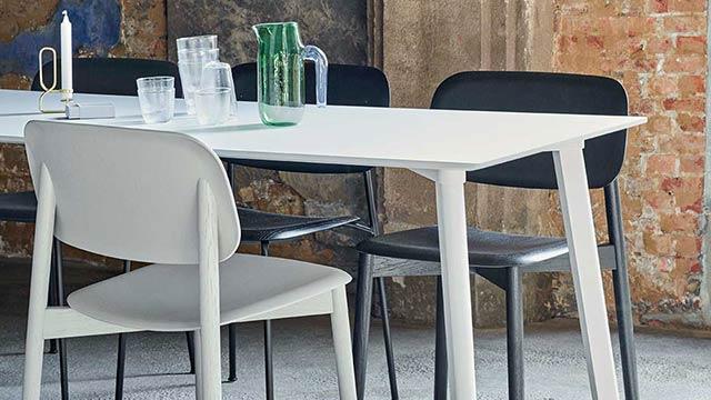 Möbel accessoires von hay online kaufen · pfister