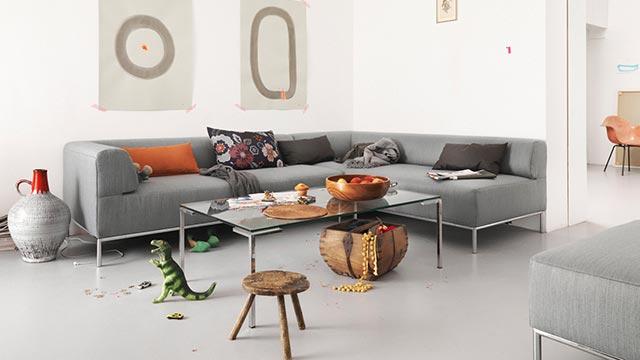 Achetez Des Meubles Design De Rolf Benz Freistil En Ligne Pfister