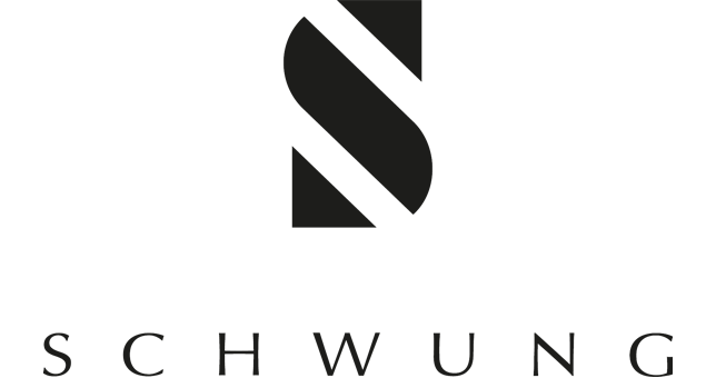 schwung-logo-website.png