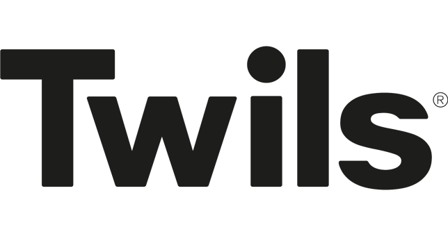 twils-logo-website.png