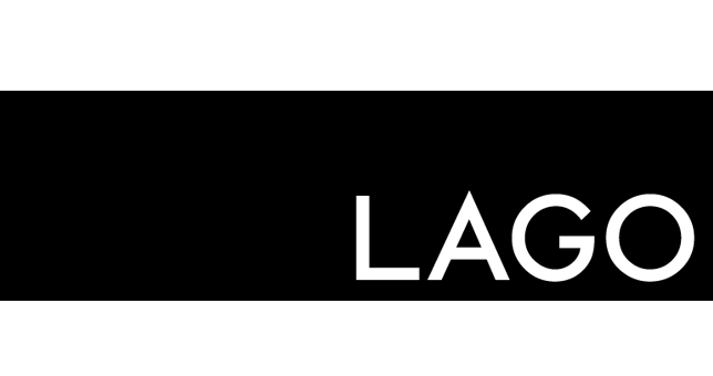 Lago-logo-website.png